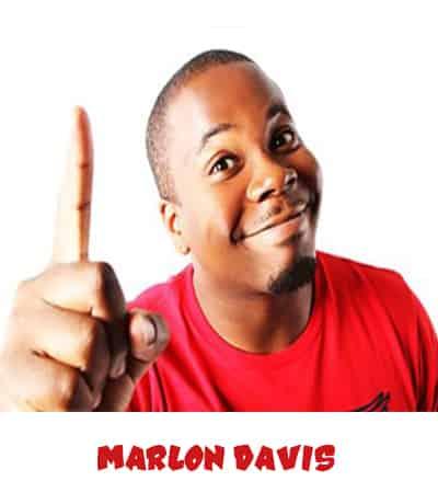 a2. Marlon 1